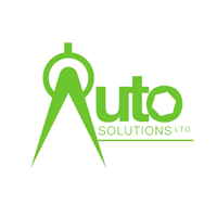Auto Solutions