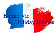 Bonne View Holiday Homes