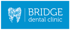 Bridge Dental Clinic