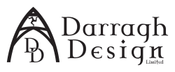 Darragh Design