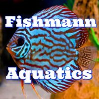 Fishmann Aquatics