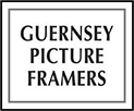 Guernsey Picture Framers
