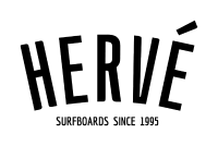 Hervé Surfboards