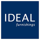 Ideal Furnishings