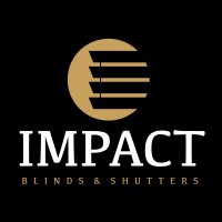 Impact Blinds & Shutters