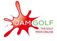 JamGolf Retail