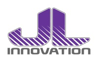JL Innovation