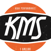 KMS Motorcycle Services