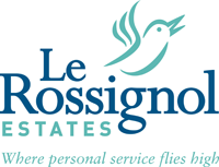 Le Rossignol Estates