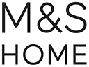 Marks & Spencer Home
