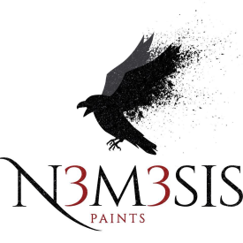 Nemesis Paints