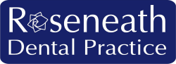 Roseneath Deantal Practice