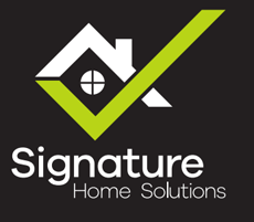 Signature Home Solutions