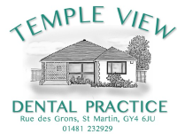 Temple View Dental Practice