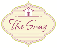 The Snug Limited