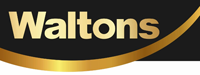 Waltons Digital World