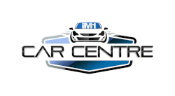 IM1 Car Centre