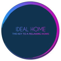 Ideal Home Ltd.